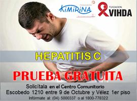 Pruebas Hepatitis B -200